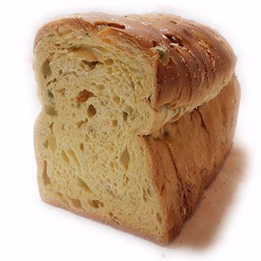 Afbeelding van Sucadebrood