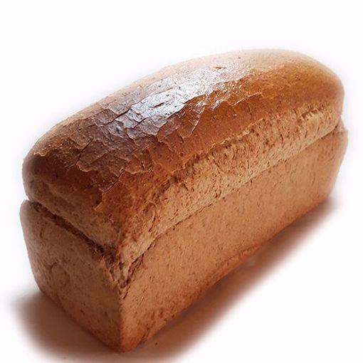 Afbeelding van Tarwe bruin brood
