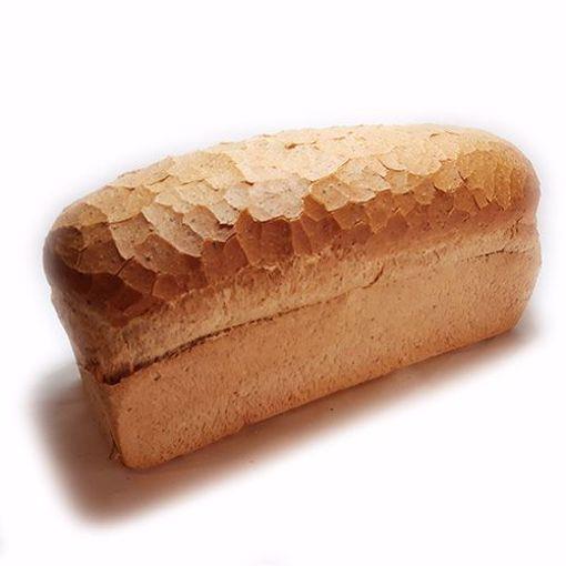 Afbeelding van Tarwe zeeuws brood