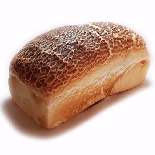 Afbeelding van Wit tijger brood