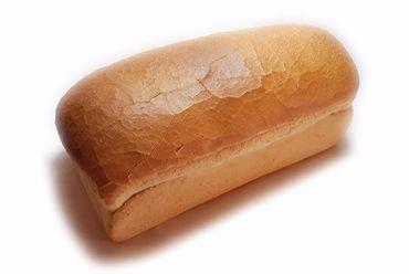 Afbeelding voor categorie Groot brood