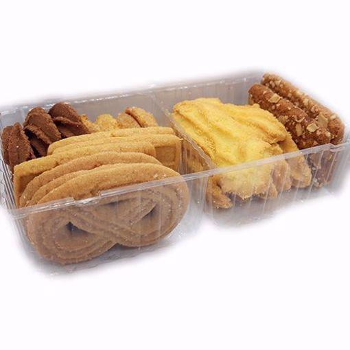 Afbeelding van Roomboter koekjes