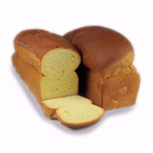 Afbeelding van Kruidenbrood heel